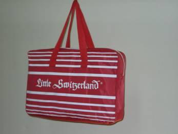 Book Tote Bag (Книга Tote Bag)
