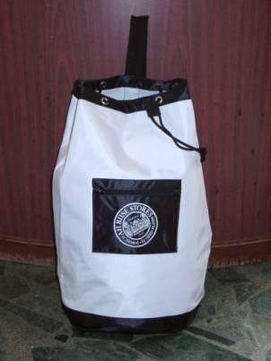 Sporting Bag (Спортивная сумка)