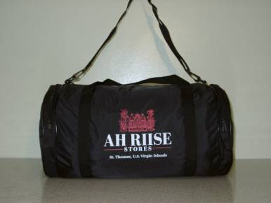 Trivaling Bag (Trivaling сумка)