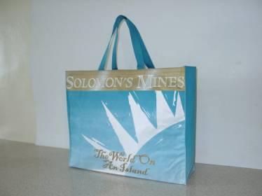 Shopping Bag (Покупки Сумка)