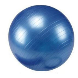 YOGA,Gym Ball 55 cm