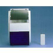 Solar powered external siren/strobe unit (Солнечные приведенные в действие внешних сирена / строб единицу)