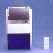 SG-1101-T Solar Guard Security System (SG 101-T Солнечной Охранная система)