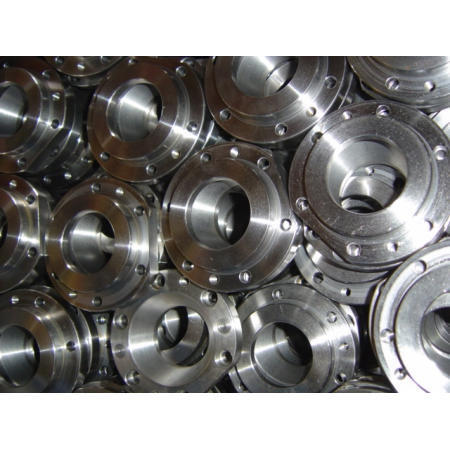 Machining parts, cnc parts, turning parts metal parts. (Обработки деталей, CNC частей, обращаясь частей металлических деталей.)