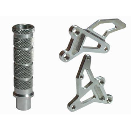 cnc parts, precision parts (CNC частей, прецизионные детали)