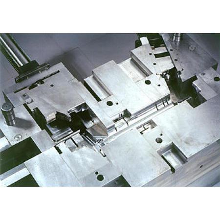 plastic Mold, die casting mold, prograssive press molds, press molds (пластичной прессформы, литье плесенью, prograssive Формы прессы, пресс-форм)