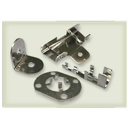metal parts (металлических деталей)