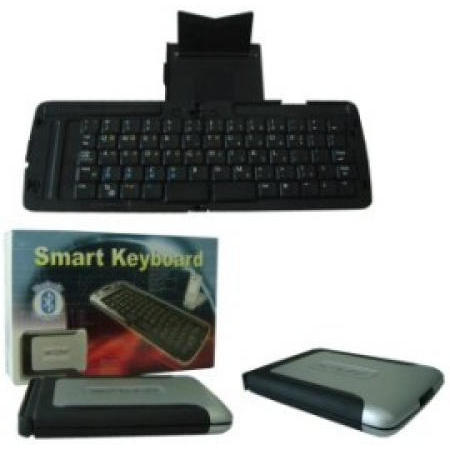 Bluetooth Smart Keyboard