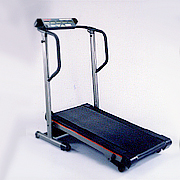A2000 Advance Treadmill (A2000 Advance бегущая)