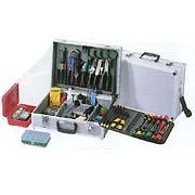 Jumbo Tool Kit