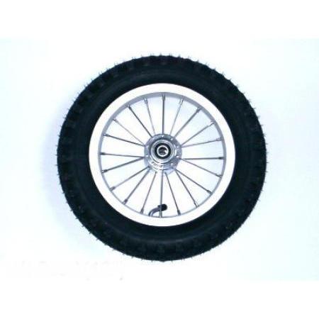12`` Spokes Wheel (12``Спицы колес)