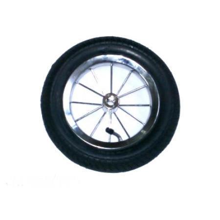 10`` Welding Wheel