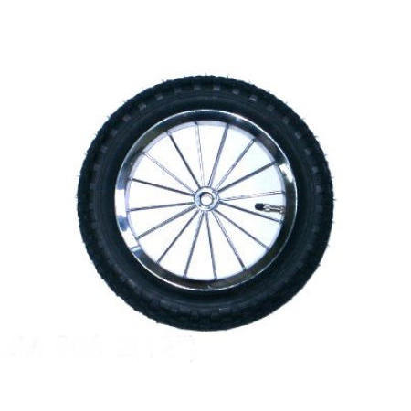 12`` Welding Wheel (12``Сварочные колес)