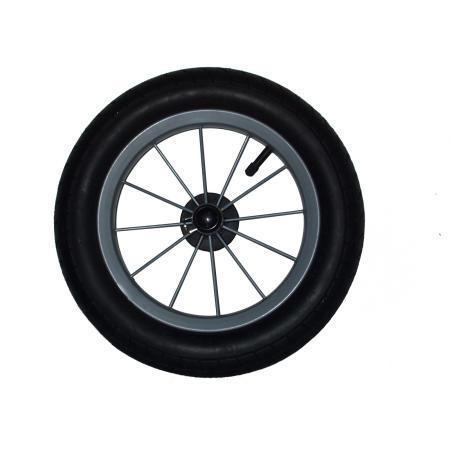 12`` Welding Wheel