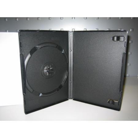 DVD Case (DVD Case)
