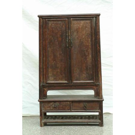 wood furniture,antique
