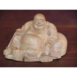 sculpture,wood carving craft,religious items (скульптура, резьба по дереву судов, предметы религиозного культа)