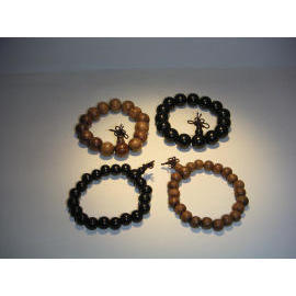 Buddhism Rosary,Italy Rosary,Islamism Rosary,prayer beads,wooden bead cushion,