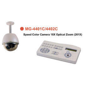 CCTV Speed Dome (CCTV Sp d Dome)