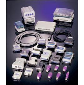 USB IEEE-1394 (USB IEEE 394)