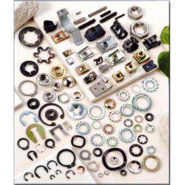 stamping parts,fastener,hardware,washer,nut,punch die,ring,spring pin,auto,motor (тиснение частей, крепление, метизы, шайбы, гайки, пунш умереть, кольца, весной контактный, Auto, Motor)