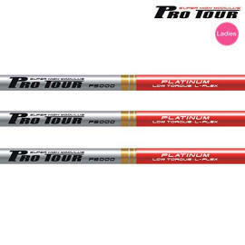DL-041-L GOLF Graphite Shaft (DL-041-L GOLF Graphite Shaft)