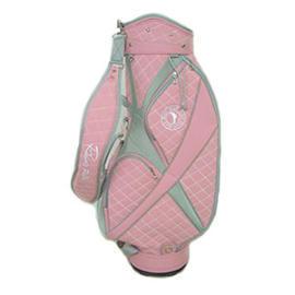 MY-G278 Caddie Bag (MY-G278 Caddie Bag)