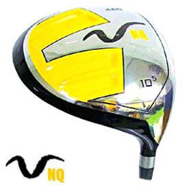 DH-WT537 GOLF Titanium Wood (DH-WT537 GOLF Titanium Wood)