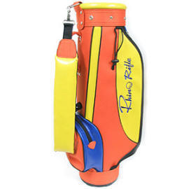 DL-7009(For kids)Caddie Bag (DL-7009 (Für Kinder) Caddie Bag)