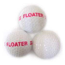 Floater Ball (Floater Ball)
