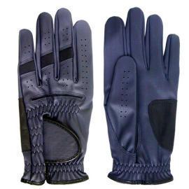 A3 Golf-Handschuh (A3 Golf-Handschuh)