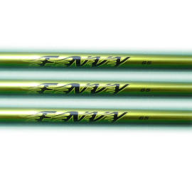 DL-K12 GOLF Graphite Shaft (DL-K12 GOLF Graphite Shaft)