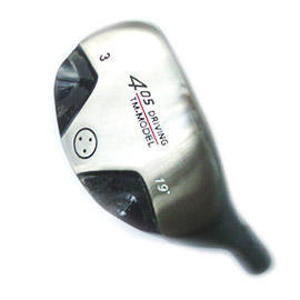 HW-056-01 GOLF Fairway Wood (HW-056-01 GOLF Fairway Wood)