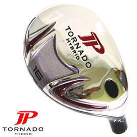 HW-178-JP GOLF Fairway Wood (HW-178-JP GOLF Fairway Wood)