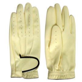 L3 Golf Glove (L3 Golfhandschuh)