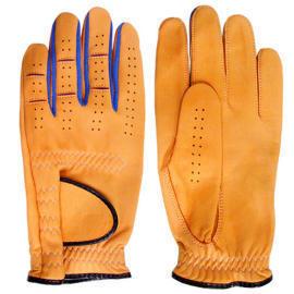 M725 Golf Glove (M725 Golfhandschuh)