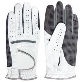 S7 Golf Glove (S7 Golfhandschuh)