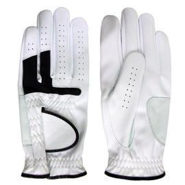 TS Golfhandschuh (TS Golfhandschuh)