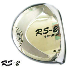 TW787-C2 GOLF Titanium Wood (TW787-C2 GOLF Titanium Wood)