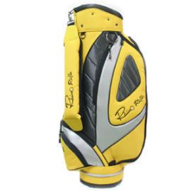 MY-G066 Caddie Bag (MY-G066 Caddie Bag)