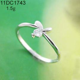 Finger-ring (Перстень)