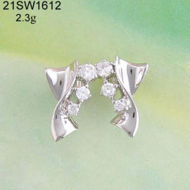 Ear-rings (Серьги)