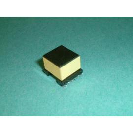 ADSL Transformer (ADSL трансформатор)