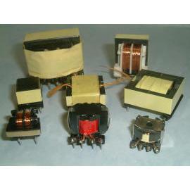 Swith power Transformer (Swith силовой трансформатор)
