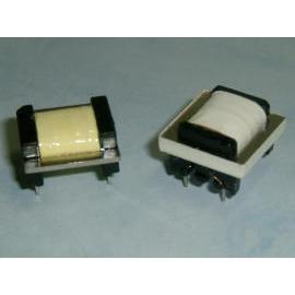 Modem Transformer (Модем трансформатор)