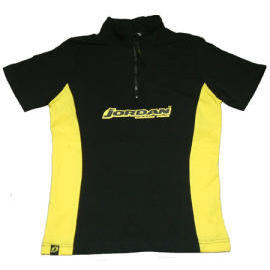 QUICK DRY APPAREL,BICYCLE WEAR,