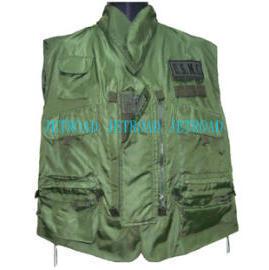 Heaing Vest Fishing Vest Hunting Vest