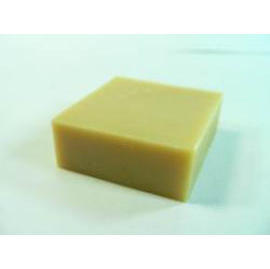 Handmade Herbal Soap with Ginger