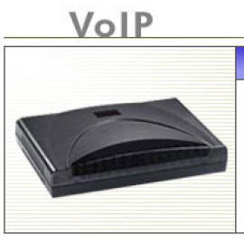 ADSL2/2+ VoIP Router with 3-Port Switch (ADSL2 / 2 + VoIP Router с 3-х портовый коммутатор)