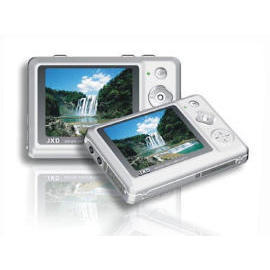 2.5`` LCD Portable Photo Movie Mp3 Mp4 Player (2.5``LCD Portable Photo Movie Mp3 Mp4 Player)